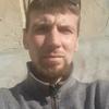 Василий, 27, Полтава
