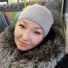 Светлана, 36, г.Подольск
