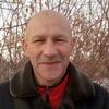 павел иванов, 53, г.Магнитогорск