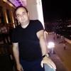 George, 30, г.Тбилиси