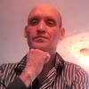 Алексей, 44, г.Симферополь