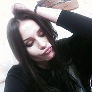 Кристина, 29, г.Новый Уренгой (Тюменская обл.)