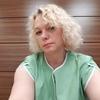 Людмила, 45, г.Сургут