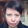 Николь, 39, г.Хабаровск
