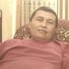 Нурик, 39, г.Бишкек