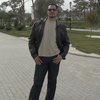 Александр ♂☯, 37, г.Астрахань
