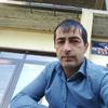 Алик, 40, г.Мурманск