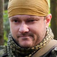 Максимка, 38 лет, Близнецы, Москва