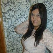 Ольга, 25, г.Щекино