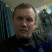 Вячеслав Храмов, 43, г.Светлоград
