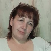 Анна 38 Шахтинск