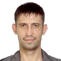 Денис, 44 года, Скорпион, Владивосток