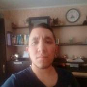 Анатолий Гуров, 24, г.Михайловка