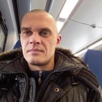 Дмитрий, 38 лет, Лев, Москва