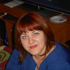 Наталья, 39, г.Ялуторовск