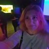 Юлия, 35, г.Мытищи