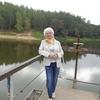 Ekaterina, 66, Smolensk