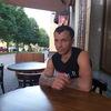 Дмитро, 29, г.Запорожье