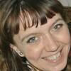 Алина, 42, г.Куйбышев (Новосибирская обл.)