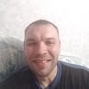 Стас Князев, 38, г.Рязань