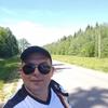 Сергей, 33, г.Минск