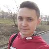 Константин, 30, г.Челябинск