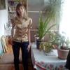 Елена, 35, г.Покровск