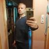 Сергей, 41, г.Минск