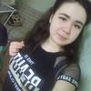 Ирина, 21, г.Тимашевск