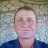 Василий, 41, г.Илек