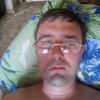 Серёга, 37, г.Астрахань
