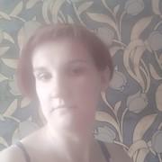 Anastaisha, 30, г.Брест