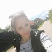 Людмила, 31, г.Бологое