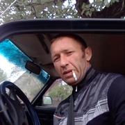 Сергей, 39, г.Калач-на-Дону