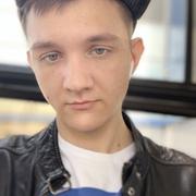 Тони, 25, г.Волжский (Волгоградская обл.)