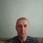 Виктор, 51, г.Буденновск