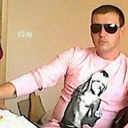 Санек, 33, г.Балашов