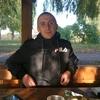 Димон, 20, г.Чернигов