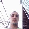 Іван, 25, г.Украинка