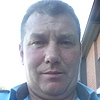 Sergey, 50, Kimry