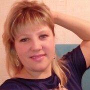 катя, 31, г.Звездный