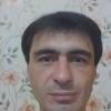 юра, 46, г.Армавир