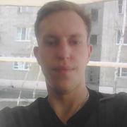 владимир 22 Саратов