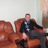 Александр, 32, г.Буденновск