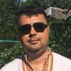 Ivan, 30, Kosiv
