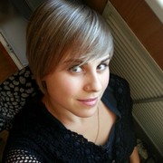 Евгения, 30, г.Истра