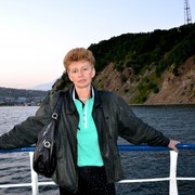Марина 59 лет (Рыбы) Бор