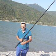 ბაჩო, 20, г.Тбилиси