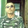 саша, 59, г.Магнитогорск