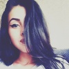 лилия, 19, г.Антоновка